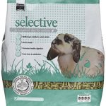 Supreme-Petfoods-Science-Selective-Rabbit-Food-15kg-0-0