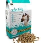Supreme-Petfoods-Science-Selective-Rabbit-Food-15kg-0