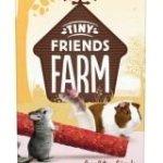 Tiny-Firends-Farm-Snakstiks-Wild-Fruit-and-Nut-0