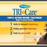 Tri-Care-Wound-Treatment-0-0
