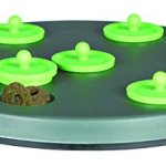 Trixie-Snack-Board-Logic-Toy-for-Rabbits-Guinea-Pigs-and-Other-Small-Pets-0