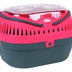 Trixie-Traveller-pico-Transport-Box-Size-30–21–23cm-guinea-Pigs-0