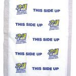 Urine-Off-2-Count-Zorbitup-Sheets-for-Pet-Stains-and-Spills-0-0