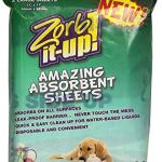 Urine-Off-2-Count-Zorbitup-Sheets-for-Pet-Stains-and-Spills-0