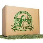 Viking-Farmer-Alfalfa-Hay-for-Rabbits-Small-Pets-0