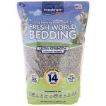 Vitakraft-Fresh-World-Strength-Crumble-Bedding-for-Small-Animals-0-0