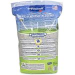 Vitakraft-Fresh-World-Strength-Crumble-Bedding-for-Small-Animals-0-1