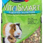 Vitakraft-Guinea-Pig-Food-High-Fiber-Timothy-Formula-1-Pouch-8-Lb-0-0