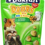 Vitakraft-Hamster-Drops-And-53-Ounce-Pouch-0
