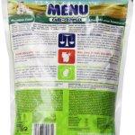 Vitakraft-Menu-Vitamin-Fortified-Hamster-Food-25-Lb-0-1