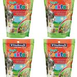 Vitakraft-Mixed-Veggie-Cocktail-Treat-for-Rabbits-4-PACK-0