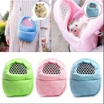 Warm-Hamster-Carrier-Small-Animal-Breathable-Pet-Carrying-Bag-Rat-Hedgehog-Puppy-Pocket-Sleep-Hanging-Outgoing-Travel-Bag-3-Colors-0-0
