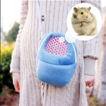 Warm-Hamster-Carrier-Small-Animal-Breathable-Pet-Carrying-Bag-Rat-Hedgehog-Puppy-Pocket-Sleep-Hanging-Outgoing-Travel-Bag-3-Colors-0-2