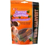Wild-Harvest-For-All-Small-Animals-Carrot-Crumbles-2-Oz-Pack-of-2-4-oz-Total-0