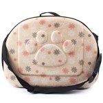 WinnerEco-Pet-EVA-Travel-Carrier-Shoulder-Bag-Folding-Portable-Breathable-Outdoor-Bag-0-2