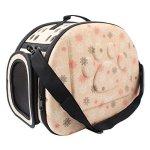 WinnerEco-Pet-EVA-Travel-Carrier-Shoulder-Bag-Folding-Portable-Breathable-Outdoor-Bag-0