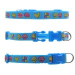 YOY-12-pcsset-Soft-Nylon-Puppy-Whelping-ID-Collars-Adjustable-Reusable-Washable-Baby-Dog-ID-Bands-Pet-Identification-for-Breeders-Neck-8-14-0-1