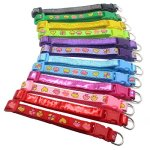 YOY-12-pcsset-Soft-Nylon-Puppy-Whelping-ID-Collars-Adjustable-Reusable-Washable-Baby-Dog-ID-Bands-Pet-Identification-for-Breeders-Neck-8-14-0