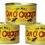 Zoo-Med-Laboratories-Can-O-Crickets-Pet-Food-12-Ounce-Each-3-Pack-0