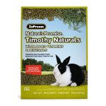 Zupreem-230024-NatureS-Promise-Rabbit-Pellets-Food-For-Pets-10-Pound-0