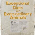 Zupreem-230055-Dry-Omnivore-Diet-Food-20-Pound-0