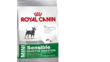 Royal Canin Sensitive Stomach Dog