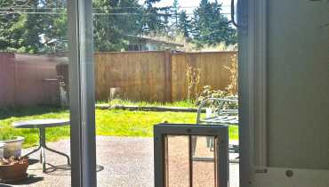 Dog Doors For Sliding Glass Doors