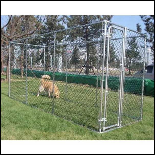 Dog Runs For Sale