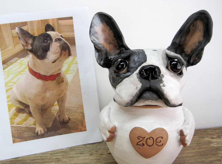 Dog Urns For Ashes
