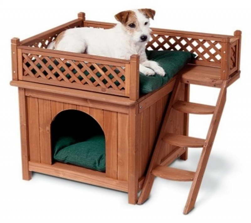 Target Dog Beds And Cover Petswithlove Us
