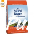 10 Best Limited Ingredient Dog Food - Brand Reviews for 2018 - Pure Balance Dog Food Review