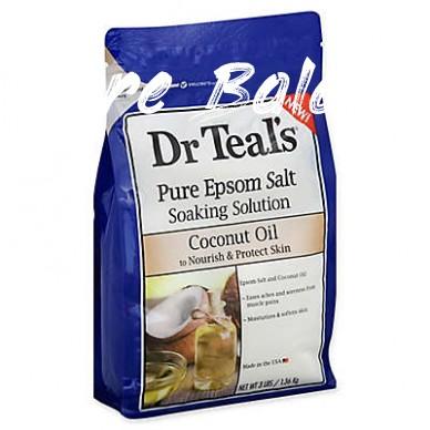 Bath Salts  Bed Bath & Beyond - Pure Balance Dog Food Review