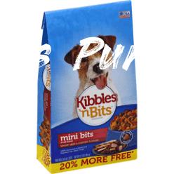 Dog Food  Hardings Oshtemo - Is Pure Balance A Good Dog Food