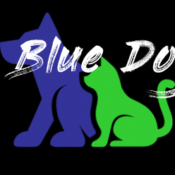 Lake Forest Veterinarian - Lake Forest Animal Clinic - Dr  - Blue Dog Food Reviews