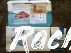 Rachael Ray Nutrish Cat Food with 2 Coupons • Free Stuff  - Rachael Ray Dog Food Coupons