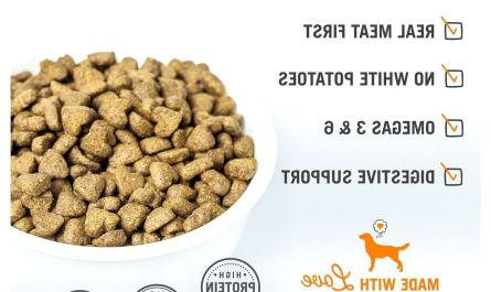 Information about cheap grain free dog food 50 lb