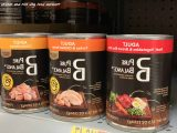 Important information about chicken and rice dog food walmart