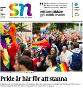 SN_pride1