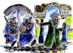 mohammed_5