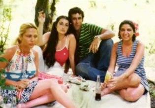 Iran 1970