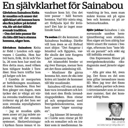 sainabo_text