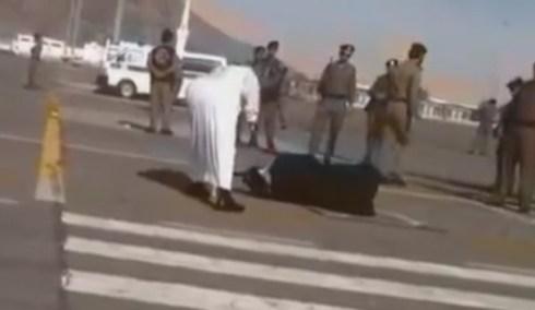 laila-biBurmes  beheaded-saudi-arabia-2