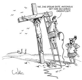 jesus_008