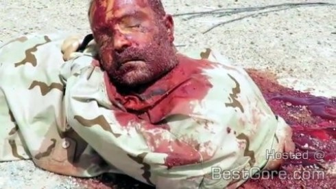 iraq-soldier-beheading-isis-north-baghdad-500x281