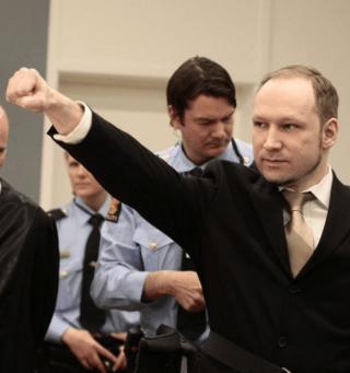 breivik