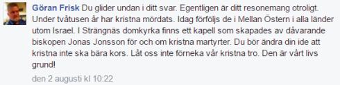 Gunnar_Sjöberg_2