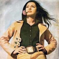 iran-1960-6