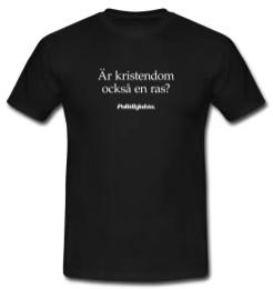 Kristendom_en_ras