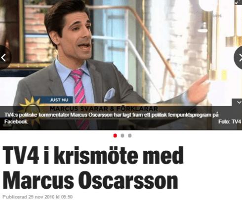 expressen_krismote