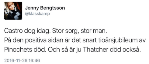 jenny_bengtsson_2